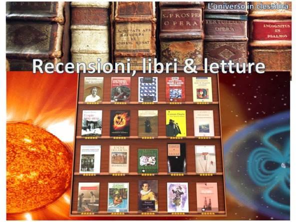 banner libri letture