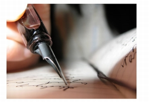 Penna-lettera