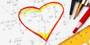 formule amore