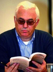 paolo farinella prete e scrittore