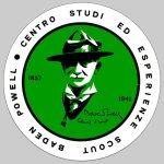 logo centro studi Baden-Powell