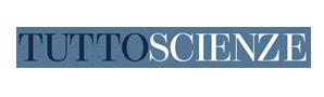 TUTTO SCIENZE - Inserto periodico del quotidiano La Stampa