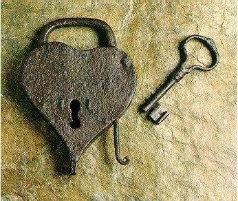chiavecuore