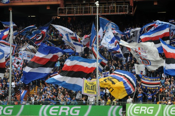 samp flags