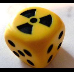 Il dibattito sul Nucleare è vivo