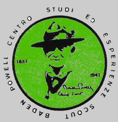 Centro Studi ed Esperienze Scout Baden Powell
