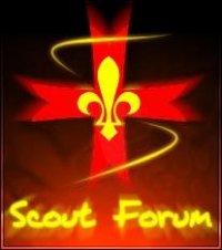 FORUM Scout - a cura del Gruppo FSE di Grosseto