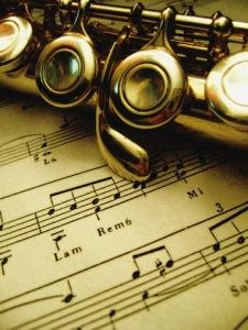 sparito musicale