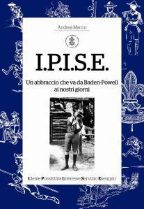 Copertina IPISE - II edizione - small