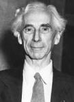 Bertrand_Russell_postNobelPrize_1950