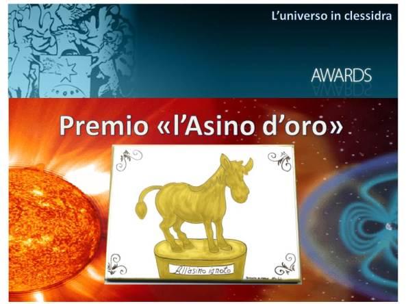 banner Asino d'oro