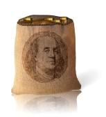 Grande o trascurabile la ricompensa che spetta al Matematico?