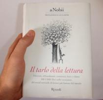 Anobii-Il-tarlo-della-lettura
