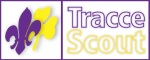 logo Tracce Scout