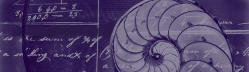 math_banner