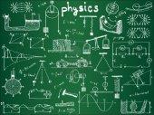 mondo fisica a scuola
