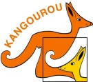 logo-kangourou