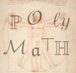 logo polymath