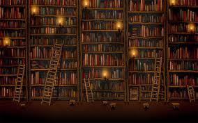 libreria anima