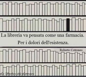 libreria farmacia