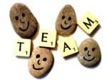 Team_squadra