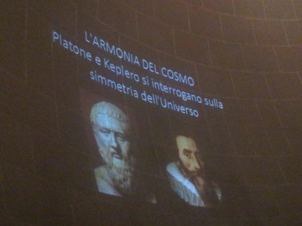 Milano planetario 12-06-2014 - 10