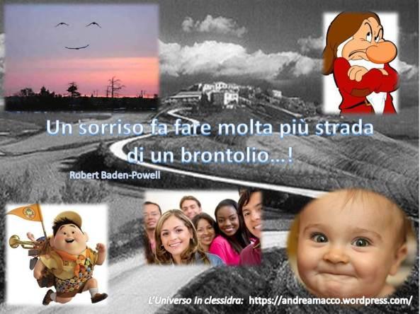 motto BP sorriso
