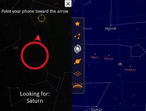 google-sky-map-g1