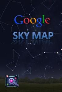 Google_Sky_Map_01