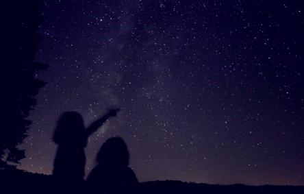 -sotto-le-stelle