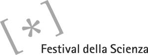 festival_bn_pos