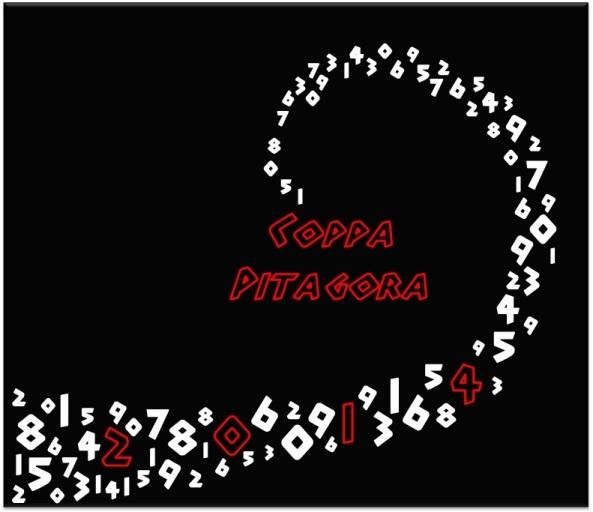 logo 2 sfondo black