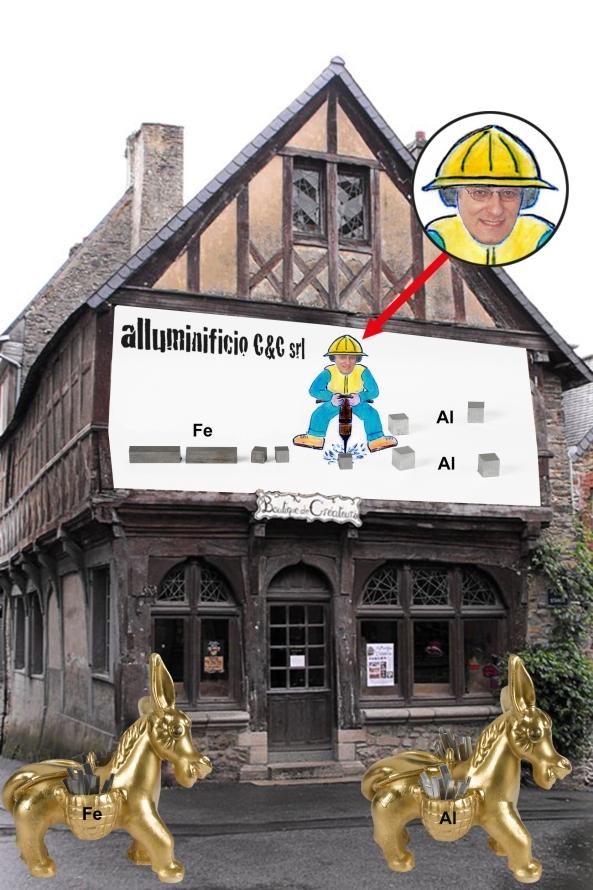 alluminificio_Uu_