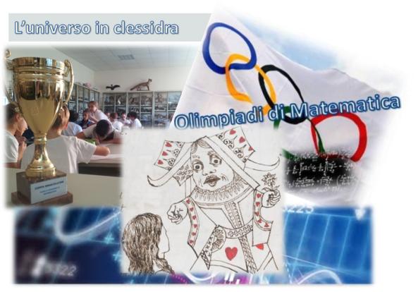 olimpiadi matematica - banner macco