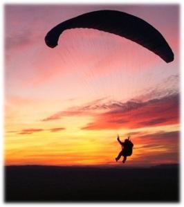 paracadute bella ok