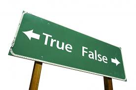 true7false