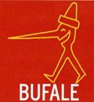 bufale logo
