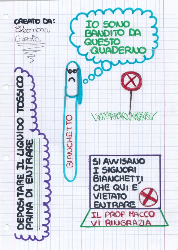 promo_anti bianchetto_cresta2015