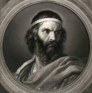 tiranno greco
