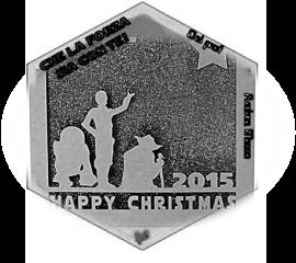 Specialità Natale 2015 - 1