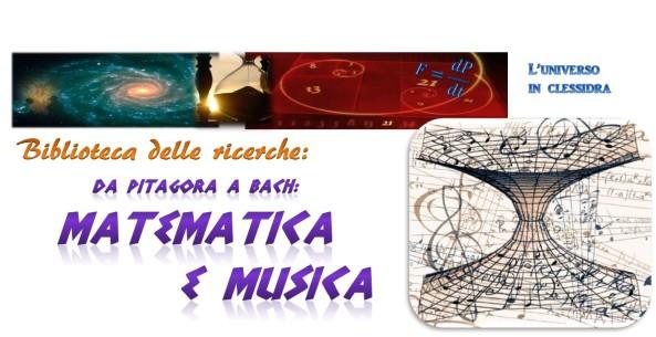 matematica-musica