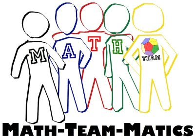 mathteammatics-teamlogo_1[1402677920000]