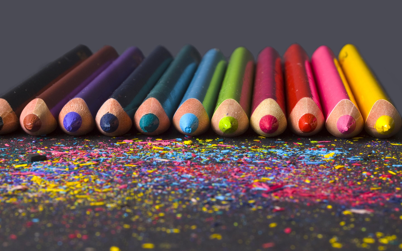matite-colorate-wallpaper