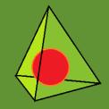 logo_tetrapyramis.png