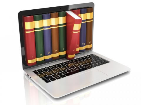 biblioteca delle ricerche digitale.jpg