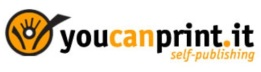 logo youcanprint
