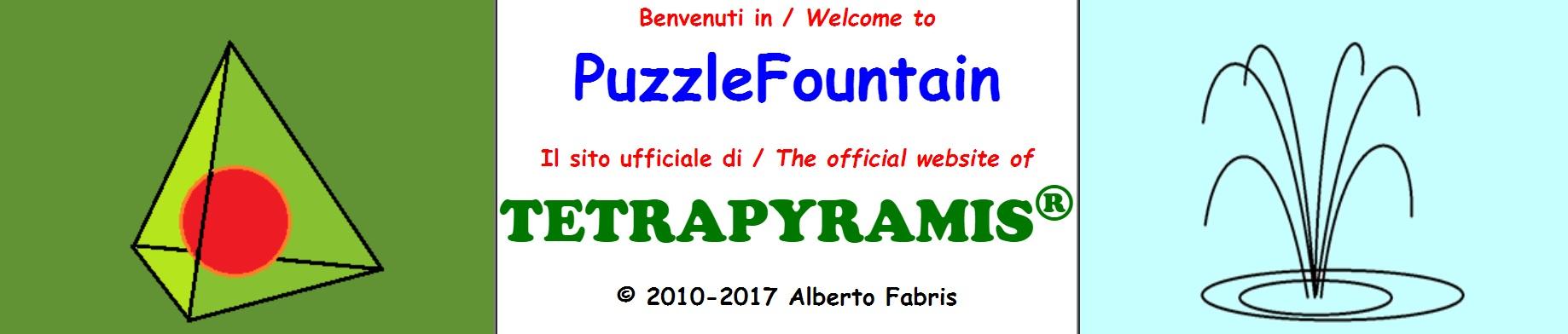 puzzlefontain banner.jpg