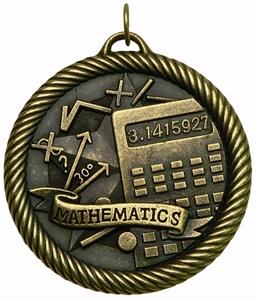 Mathematics.jpg