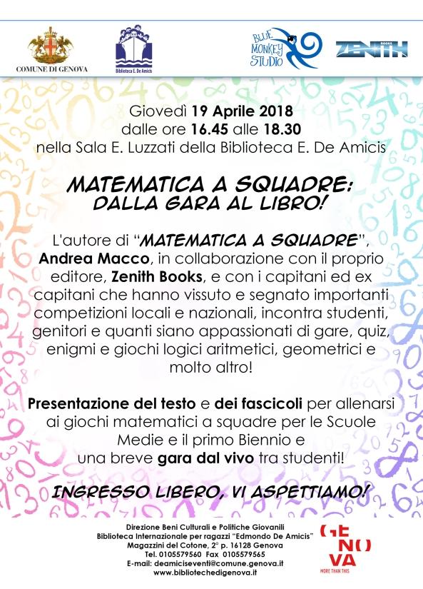 DEA_Locandina_Matematica_HR