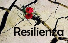 AD-ARTE-2017-RESILIENZA-logo-678x381